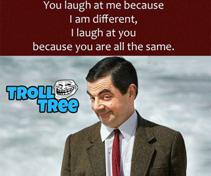 jokes and funny pictures image
