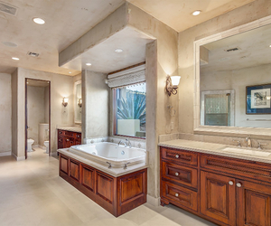 arizona, bathroom, and for sale image
