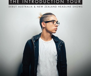 tour and william singe image