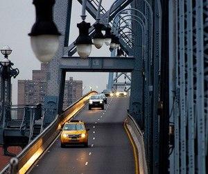beautiful, bridge, and cities image