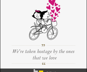 friendship, love quotes, and lovely image