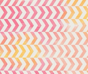 wallpaper, patterns, and pink image