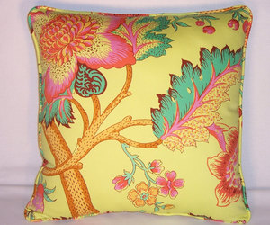 colorful, decor, and etsy image