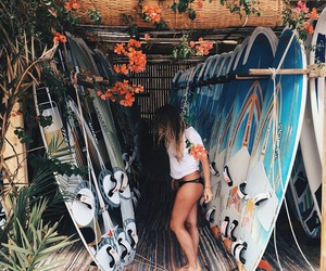 awesome, outdoor, and surf image