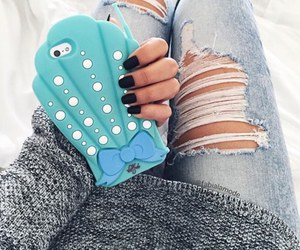 case, fashion, and accessories image