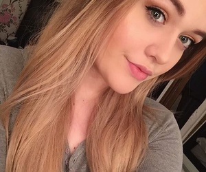 beautiful, louis tomlinson, and felicite tomlinson image
