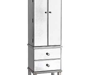 hayworth jewlery armoir, hayworth jewlery armoire, and hayworth mirror room love image
