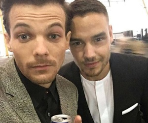 brothers, lilo, and one direction image