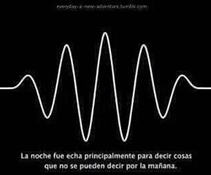 books, frases, and messages image
