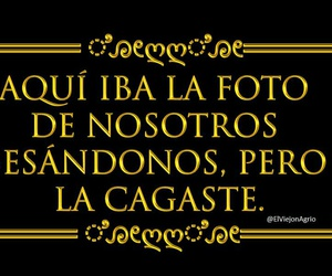 frases, fun, and kiss image