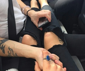 car, boyfriends, and couple image
