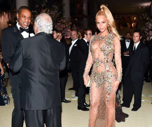beyoncé, diva, and jay z image