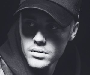 justin, photoshoot, and justin bieber image