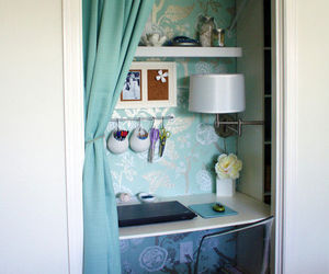 cool, room design, and teenager image