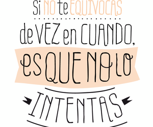 frases, try, and frase image