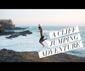 adventure, video, and why we heart image