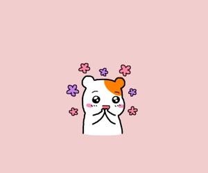 kawaii and cute image