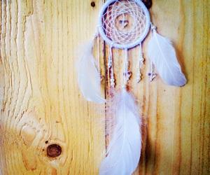 feather, nightmare, and sleepingbeauty image