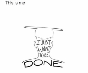 life, college, and school image