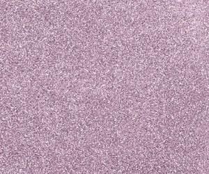 background, glitter, and pastel image