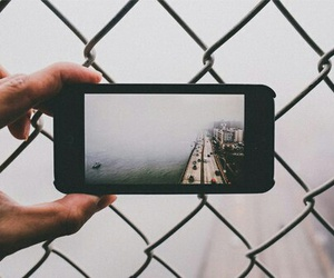 beautiful, iphone, and photography image