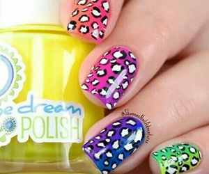 beautiful, colourfull, and prints image