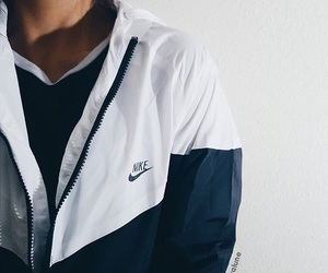 nike and jacket image