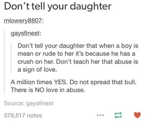 daughter, life, and quotes image