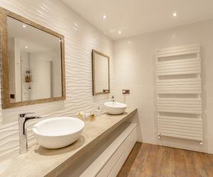 andorra, bath, and bathroom image