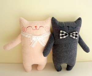 craft and cute image