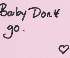 quotes, love, and baby image