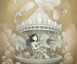 art and amy sol image