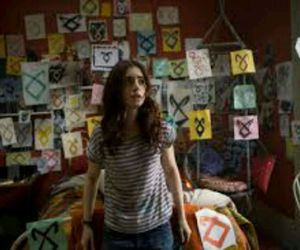 clary fray, city of bones, and clary image
