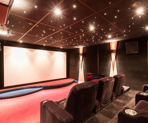 belgium, cinema, and decor image