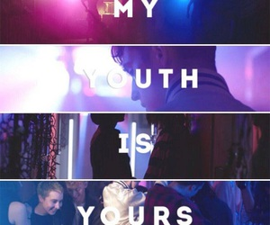 youth, troye sivan, and music image
