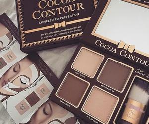 makeup, 😍, and 💖 image