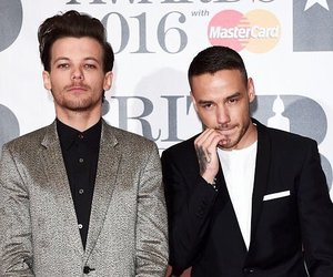 kings, lilo, and daddys image