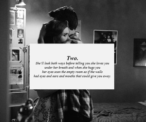 stydia, quote, and teen wolf image