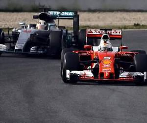 formel 1, formula 1, and f1 image