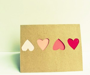 card and cute image