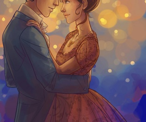 the infernal devices, tid, and will herondale image