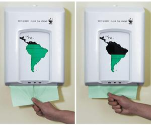 cool, design, and save the planet image
