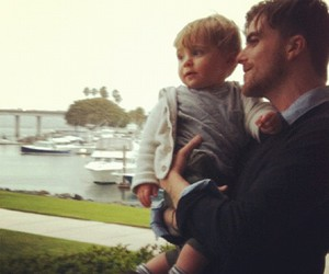 anthony green and circa survive image