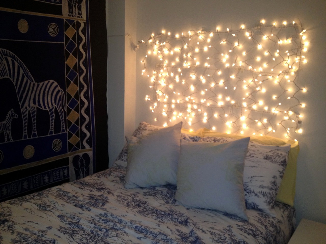 Hipster Bedroom Tumblr Google Search On We Heart It