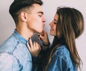 amazing, nature, and boyfriend image