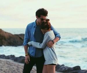 amazing, boyfriend, and girls image