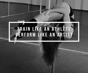 art, body, and sport image