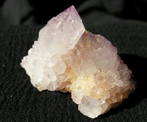 crystal, pagan, and etsy image