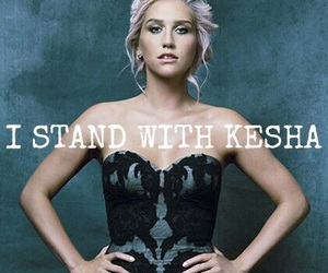 freekesha and kesha image