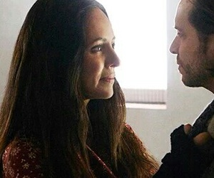 12 monkeys and madeleine stowe image